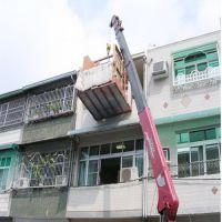 深圳模具厂搬迁|模房搬迁|宝安注塑机起重吊装