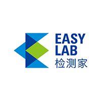 杭州携测信息技术有限公司