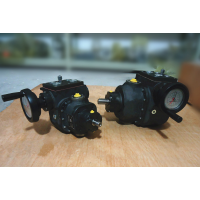 代理力士乐计量泵A2VK28MAGL1G1PE1-SO2原装正品