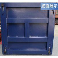SCS滁州凤阳地磅秤厂家 包运输安装