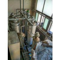 苏州茂成业气体设备有限公司