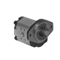 MARZOCCHI马祖奇齿轮泵GHP1AD11FG特价现货数量有限