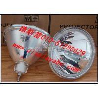 供应供应VTRON威创VPL-011Y原装带架灯泡 威创投影机配件