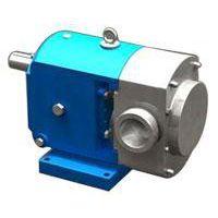 供应3RP凸轮转子泵,用于食品、饮料、酿造、医药、日用化工、石油化工等行业