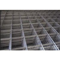 供应衡水钢筋网片规格 螺纹钢筋焊接网重量计算 13831873385