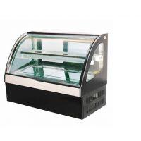 唯利安 WYN-848 弧型蛋糕展示柜 蛋糕陈列柜 冷藏展示柜 蛋糕柜