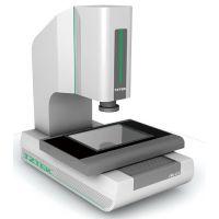 国内影像仪排名高端影像测量仪TZTEK