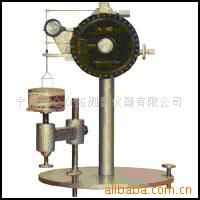供应JYW-180型手动界面张力仪,测力仪表
