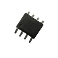 XL2011 车充芯片 芯片批发供应商资料-骊微电子