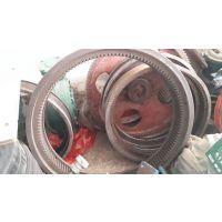 供应山西太原荣强煤矿用调度绞车JD-1.6 25KW调度绞车电机大内齿圈小内齿小联轴大联轴