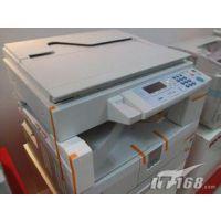 南京理光复印机换一个粉盒要多少钱,理光1911粉盒多少钱
