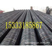 【桥梁用波纹管供应商】供应镀锌钢带管-预应力金属波纹管