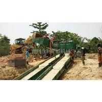永得利旱地选金设备,专业的旱地选矿选金设备