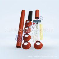 热缩电缆附件 高压20KV单芯户外终端 多种规格 厂家特供 价格可谈