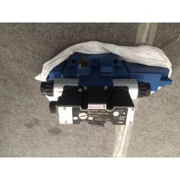 Rexroth比例电液阀4WRZE16W6-180-7X/6EG24N9EK31/F1M