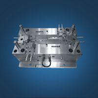 霸州五金配件开模 冲压成型模具设计制造厂