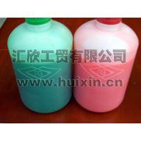 厂销青红AB胶,复合胶粘剂,AB水,工艺品胶,玩具胶