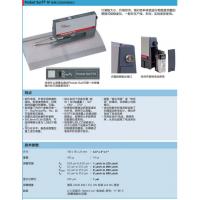 德国原装 热销 便携式表面粗糙度仪 PocketSurf IV