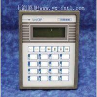 低价供应意大利UNIOP人机界面、操作面板