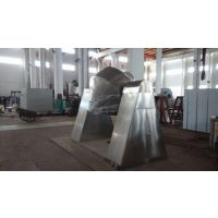 真空干燥机 价格、真空干燥机、盛弘泰干燥(已认证)
