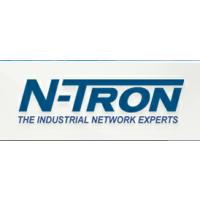 NTRON便携式分析仪
