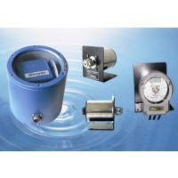 供应九州空间闸门开度传感器生产/JZ-10型/九州空间价格