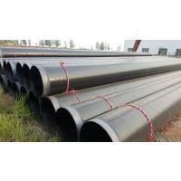 重庆螺旋管生产商 重庆防腐螺旋钢管 现货库存万吨 厂家直销