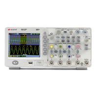 DSO1004A 安捷伦4通道示波器