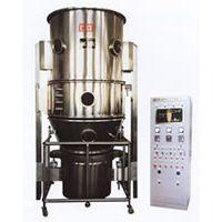 优价供应常州力发干燥FG系列立式沸腾干燥机