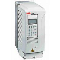 ABB变频器ACS550-01-012A-4,5.5KW,ABB一级代理