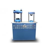 YZH-300.10型恒加载水泥抗折抗压试验机
