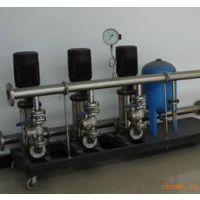 供应陕西高层供水设备,西安无负压供水设备,西安变频供水设备厂家,卓翰科技ZH-2637