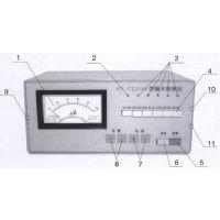 HT-CL2000便携式管道测漏仪/自来水测漏仪优势 HT-CL2000