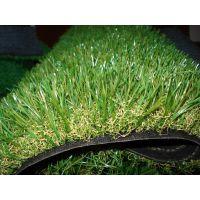 北京哪里有卖仿真草坪铺装价格