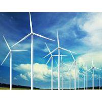 山东绿倍LB-30高效率风力发电机厂家火热销售中