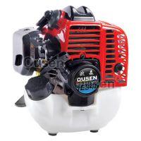 供应欧森柱塞泵丨清洗机丨园林机丨汽油机丨软管