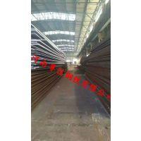 舞钢NM360耐磨钢板现货零售/切割加工/定扎/NM360