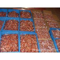 厚壁紫铜管长度 空调紫铜管价格 蚊香紫铜管出口专用