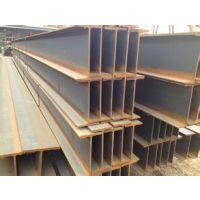 绵阳日标H型钢生产厂家行业领先