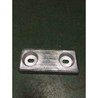 专业生产船外防腐锌铝镉合金、固定式锌铝镉合金