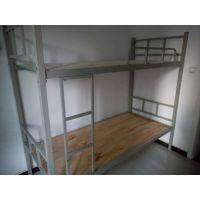学校工厂,公寓酒店专用上下床,折叠床,来往床业四环内送货安装