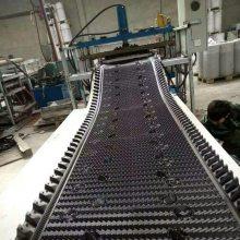 【马利冷却塔填料厂家】斯必克SPX填料更换 Marley塔芯淋水片 【华强】