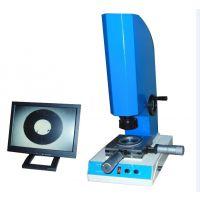 线缆测量投影仪,经济型线缆截面投影仪