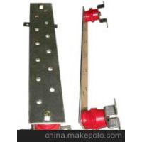 江苏迈道:江苏新型接地铜排供应