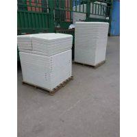 保温水箱|中威空调(图)|西宁保温水箱