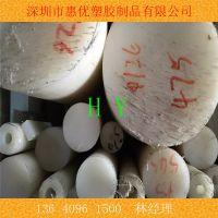 深圳供应PVDF棒|PVDF板供应厂家--惠优