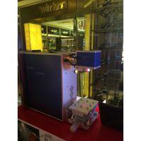 供应标龙激光CO2激光打标机喷码机打码机 便捷式激光打印机