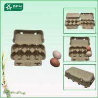 齐齐哈尔鸡蛋壳包装_广州翔森(图)_营养蛋蛋托包装