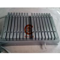 条极电永磁吸盘 用户信赖鲁磁产品
