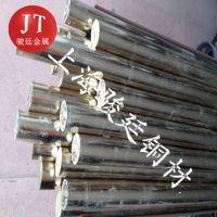 耐磨QAl5铝青铜棒价格